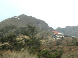 雲仙02-5