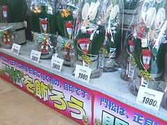 コメリ時津店01-3