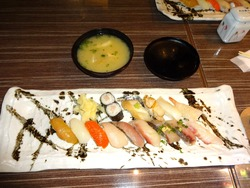 魚たつ02-3