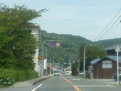 大瀬戸01