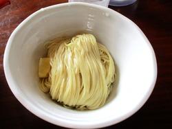 麺也オールウェイズ02-2