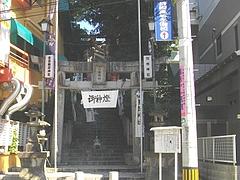 住吉神社01