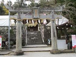 矢上神社01