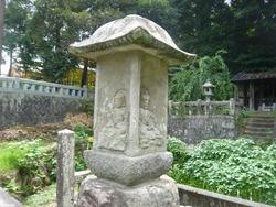 矢上神社03-3