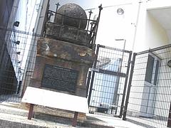 元船町02