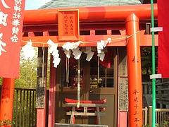 松嶋神社02