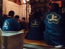 戸町神社03-3