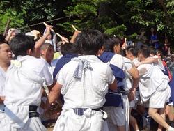 八坂神社03-6