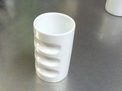 グラス01-3