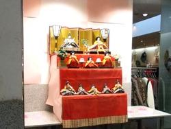 大村ひな祭り01-9