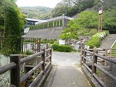 小ヶ倉ダム02-5