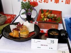 食の博覧会04