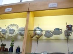 陶磁器工業組合01-8
