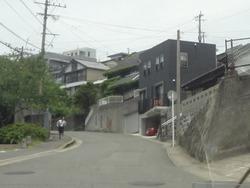 鍋冠山01
