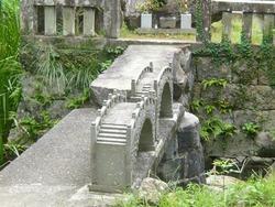 矢上神社05-2