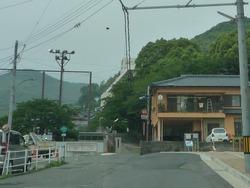 鳴滝高校01