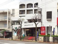 大橋03-2
