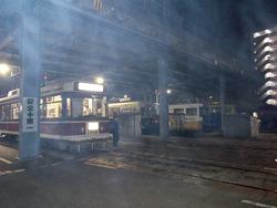おでん電車03-2