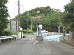 稲佐山02-9