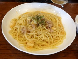 洋麺屋ピエトロ04-2