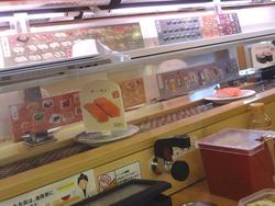 かっぱ寿司02-4