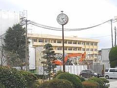 長崎北高02-3