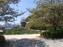 大村公園02-4