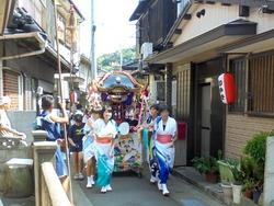 祇園祭り03