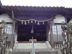 皿山01-2
