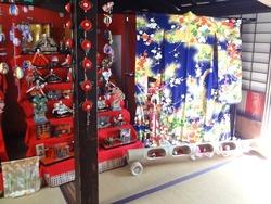 松原雛祭り02-6