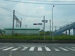 三川内01
