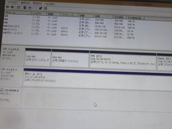 SSD換装02-4
