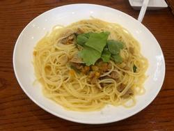 洋麺屋ピエトロ04