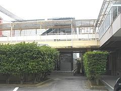 長崎北高02-2