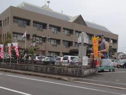 みそ五郎04-2