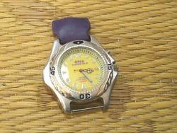 時計03-2