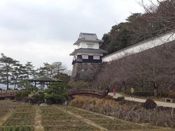 大村神社02