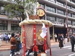 傘鉾パレード01-3