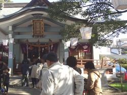 住吉神社02-2