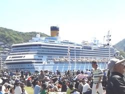 帆船03-1