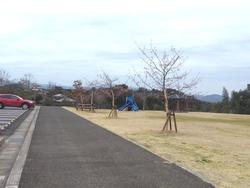 西海橋公園03-4