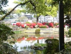 諫早公園02-3