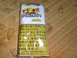 手巻きタバコ01-4