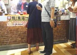 ゆめタウン佐賀03-1