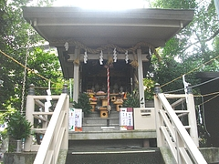 八幡神社03