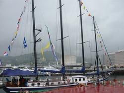 帆船まつり04-6-2