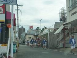 城山くんち01-2