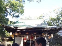 松森神社01-3
