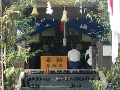 戸石神社01-2