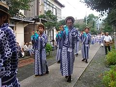 神浦くんち04-2